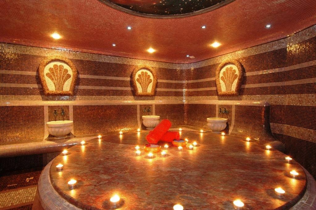 Chaika Resort 14.jpg
