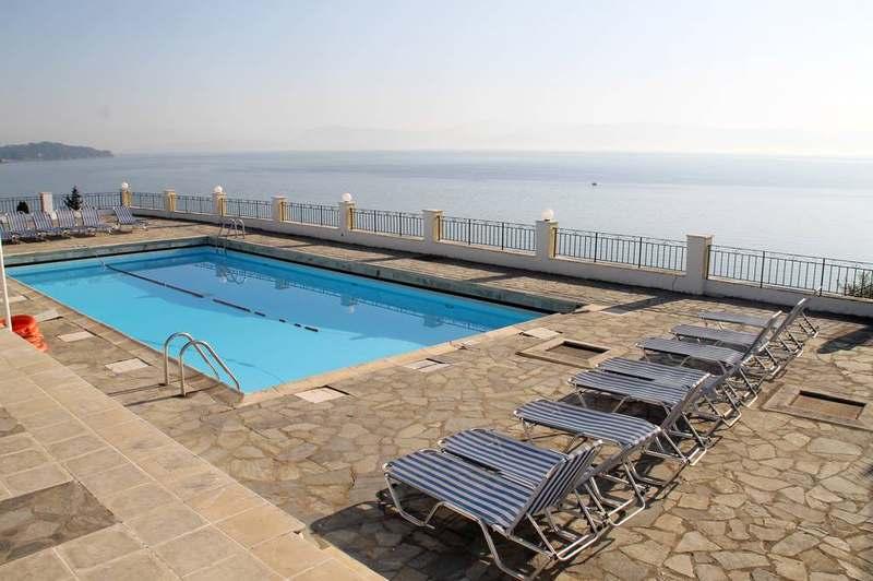 hotelincorfu-19.jpg