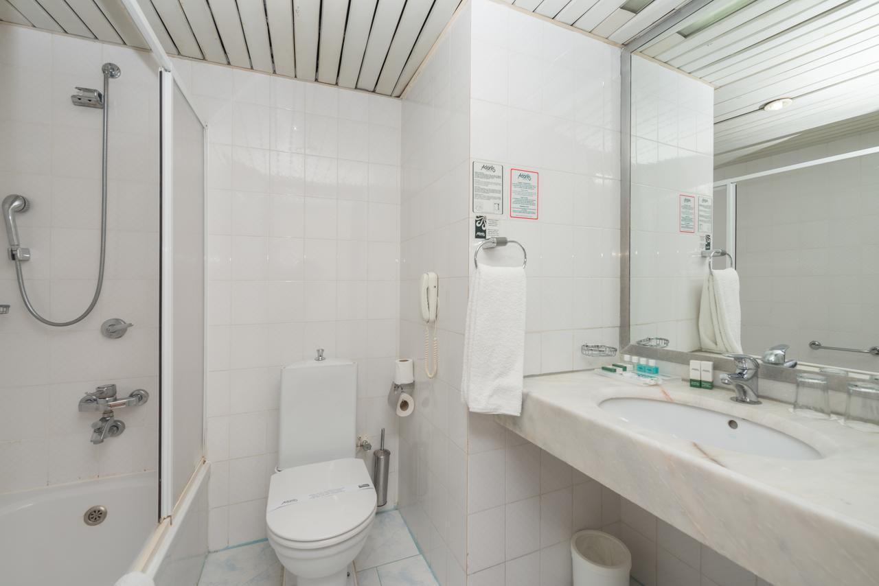 ADONIS HOTEL 6.jpg