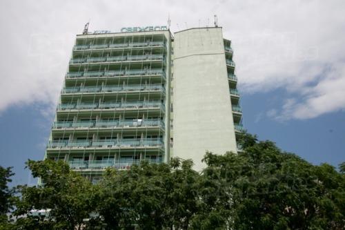 Hotel Svejest.jpg