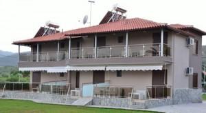 4-you-residence-home2-300x164.jpg
