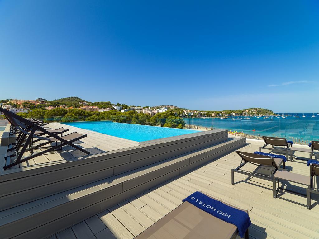 Mallorca_Hotel_H10_Casa_Del_Mar_piscina_exterioara.jpg