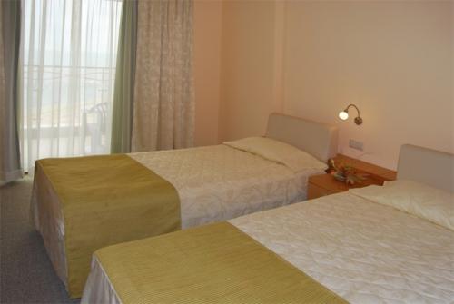 Hotel Kaliakra Standard camera standard.jpg