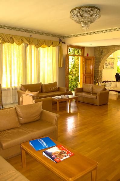 Zakynthos, Hotel Plaza Pallas, lobby.jpg
