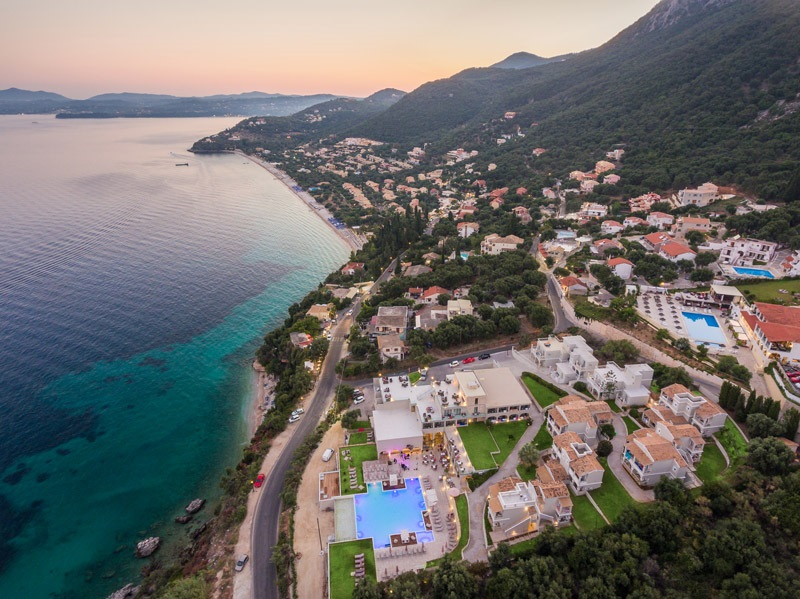 golden-mare-drone-photography-hotel-evening-view.jpg
