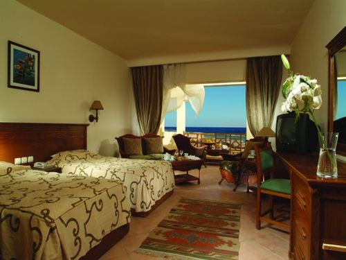 Guest_room_F_1.jpg