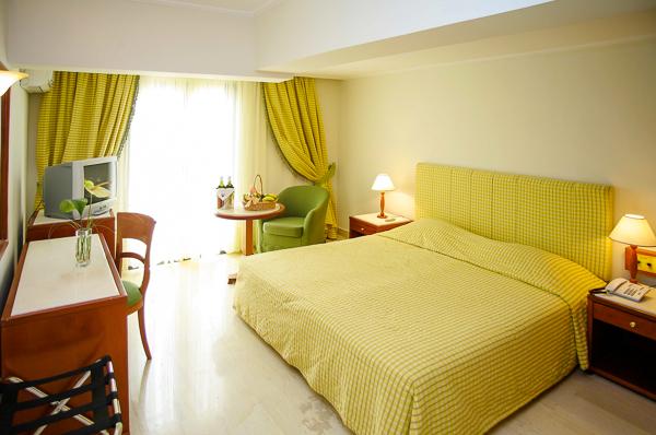 Rodos, Hotel Mitsis La Vita, camera dubla.jpg
