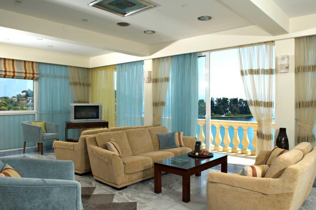 corfu-hotel-pontikonissi-13-1024x683.jpg