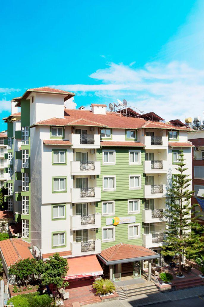 Galeri-Otelimiz-Vila-Sun-Flower-Hotel-1-687x1030.jpg
