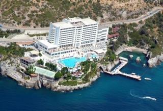 korumar hotel.jpg