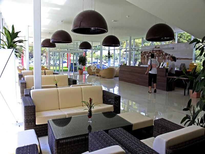 14004-solaris-hotel-jakov.jpg