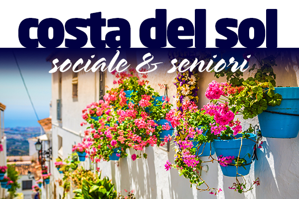 B2B-Costa-del-Sol-07.jpg