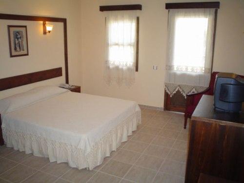 Hotel Salinas Beach camera dubla.jpg