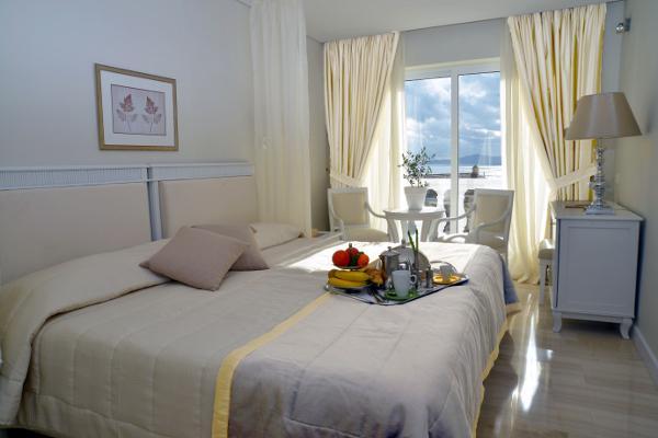aquis_mon_repos_art_hotel_corfu-1.jpg