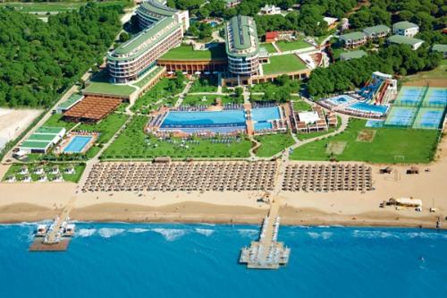 Hotel Voyage Belek.jpg