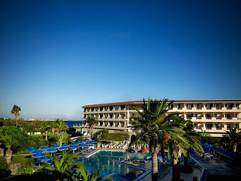 the-hotel-ramira-mitsis-hotels-greece-15_site.jpg