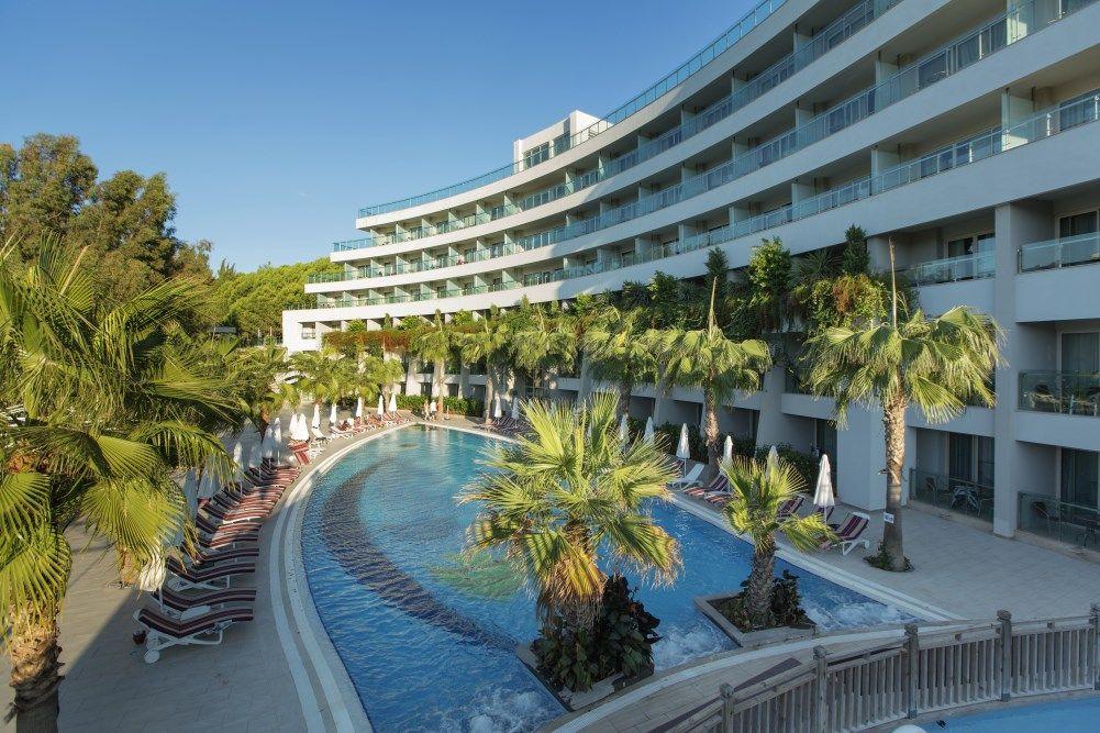 crystal-sunrise-queen-luxury-resort-spa-268.jpg