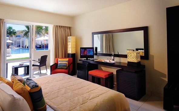 Hotel Room - New.jpg