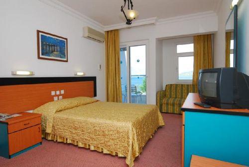 Hotel Pasa Beach Hotel Standard camera.jpg