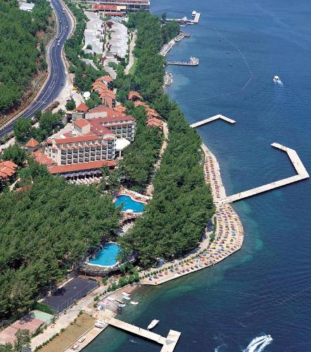 Hotel Grand Yazici Club Marmaris Palace.JPG