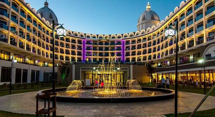 adalya-elite-lara-hotel-134.jpg