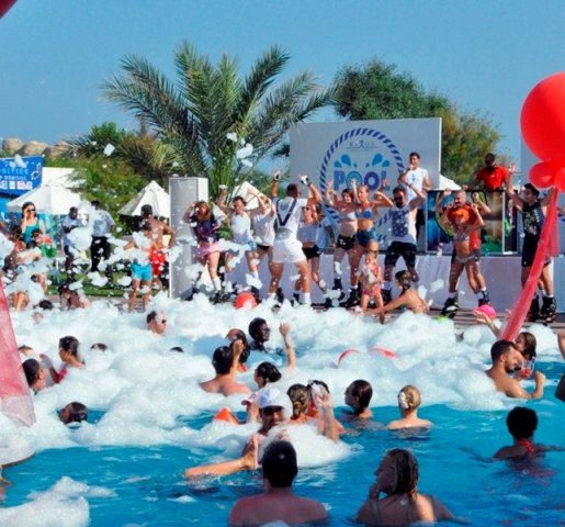 pool_party.jpg