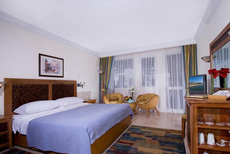 Hotel Maritim_camera.jpg