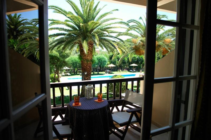 full_fiori-hotel-corfu--greece40_1435928043.jpg