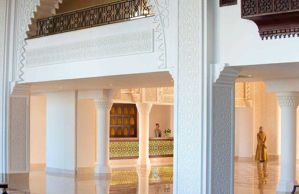 Baron Sahl Palace 9.jpg