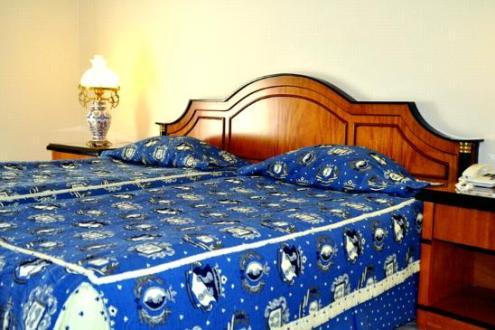 Hotel Gural Premier camera standard.JPG