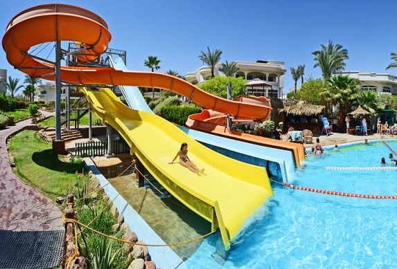 tropitel-naama-bay-aquapark-pool.jpg