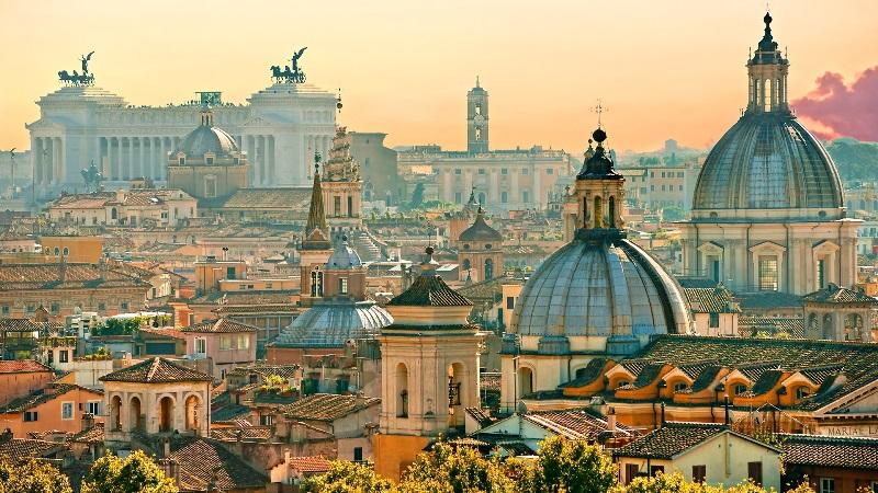 Rome-Italy-Travel.jpg