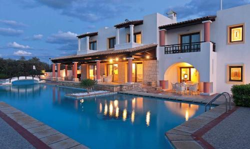 Hotel  Royal Villas.JPG