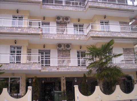 Hotel Ouzas.jpeg