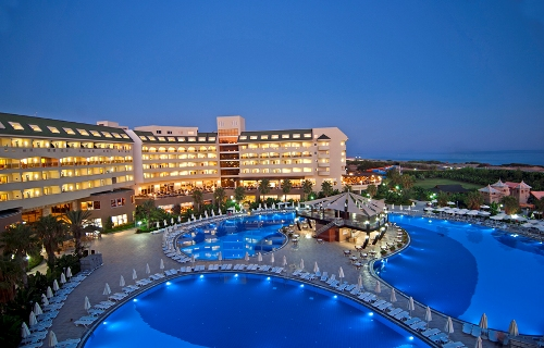 Hotel Amelia Beach Resort & Spa.jpg