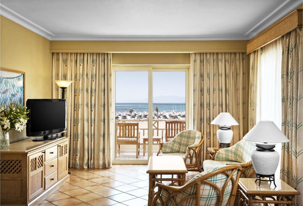Sheraton Soma Bay Resort 3.jpg