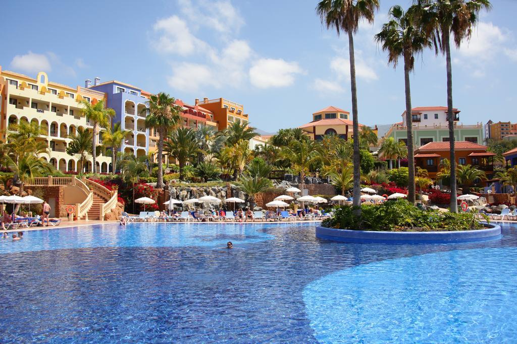 Bahia Principe Tenerife Resort 9.jpg