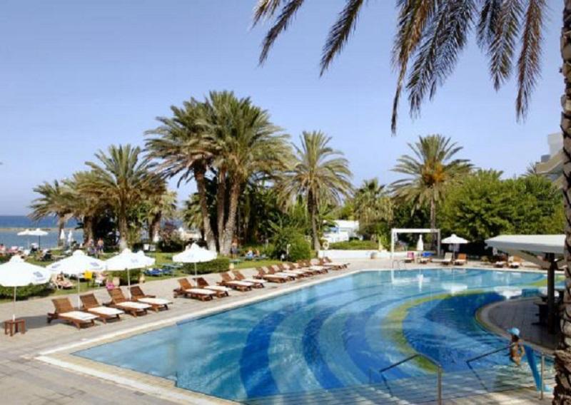hotel_achilleos_city_3_-21580-3.jpg