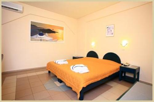 Hotel St. Konstantin camera dubla standard.JPG