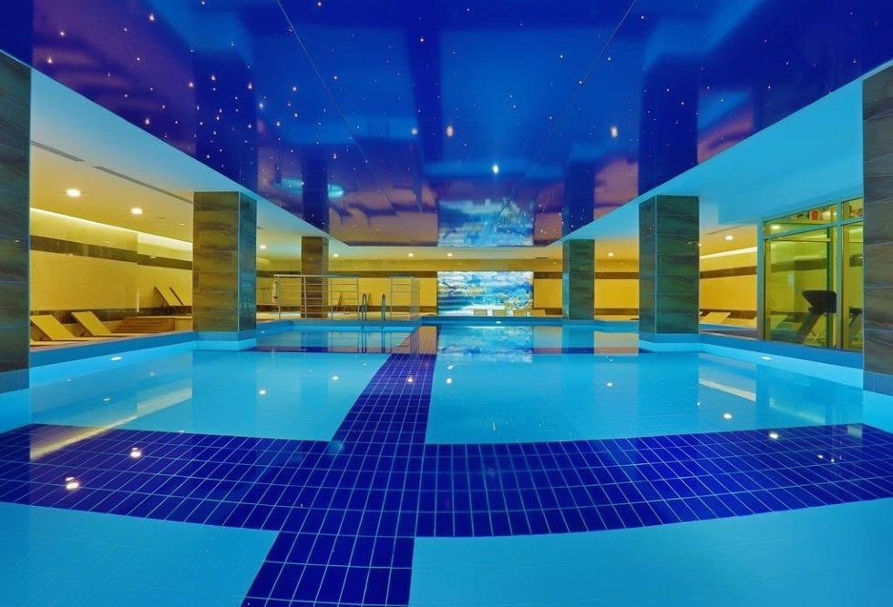 heaven-beach-resort-spa-253.jpg