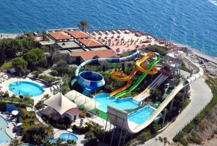 Aquapark (20).jpg
