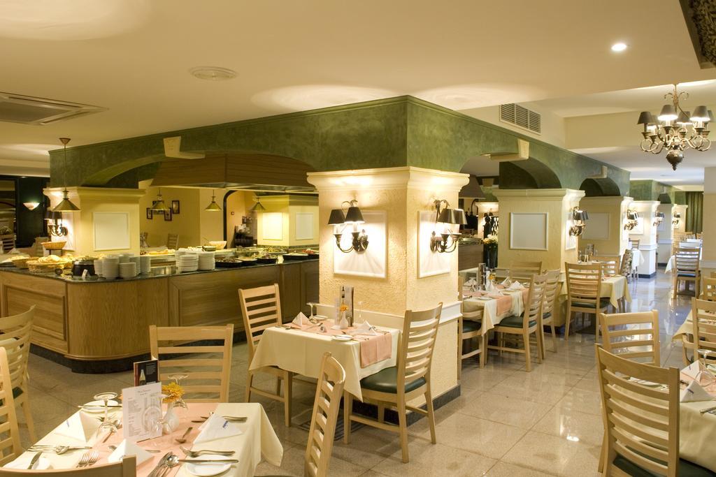 santana restaurant.jpg