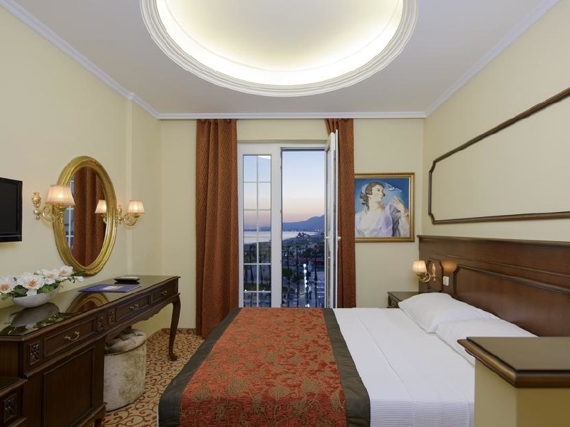 charter-antalya-hotel-antique-roman-palace-4-2helloantiqueromanpalacejpg.jpg