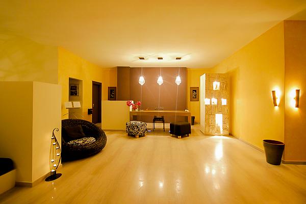 Corfu, Hotel Pantokrator, interior.jpg