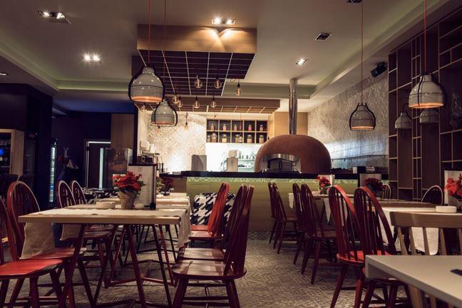 pm restaurant.JPG