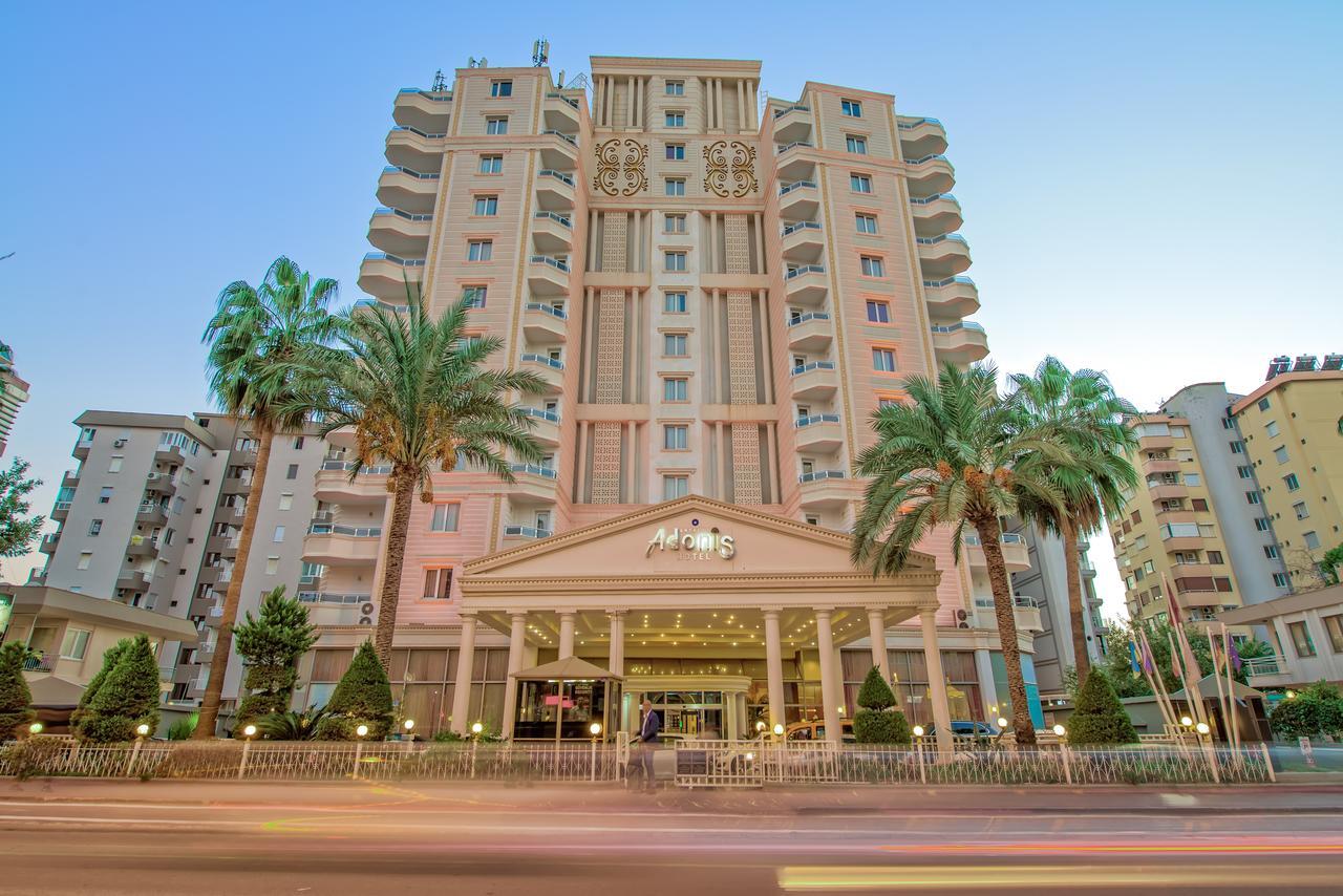 ADONIS HOTEL 7.jpg