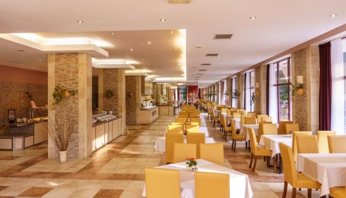 Odessos restaurant.jpg