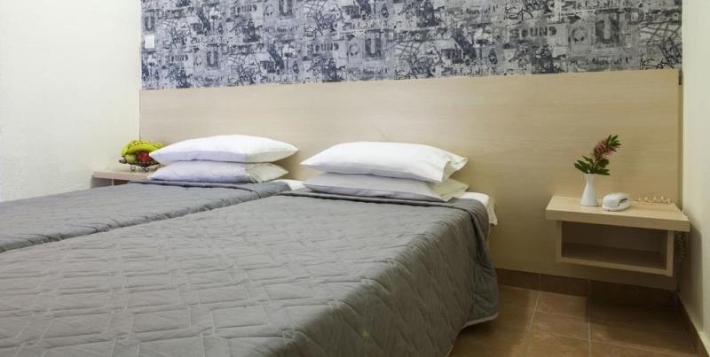 ACROSS BLUE BEACH HOTEL - GERAKINI (5).jpg