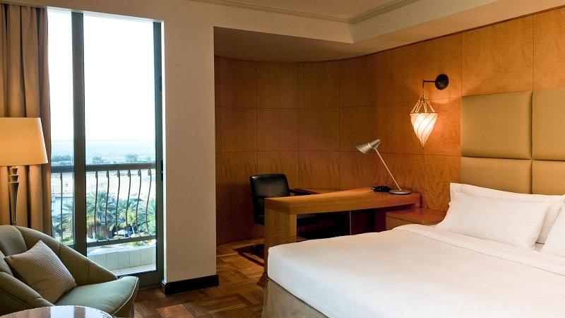 Sheraton_Abu_Dhabi_Hotel 2.jpg