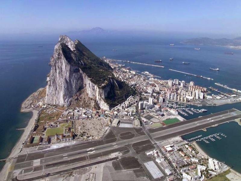 Gibraltar HELLO HOLIDAYS.jpg
